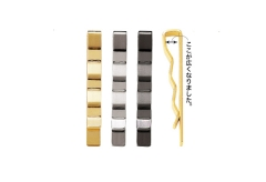 【メニューピン】新バネ型広大タイプ(1本売り)【MTMP-122】