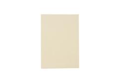 【B5対応】サンド紙