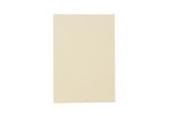 【A4対応】サンド紙